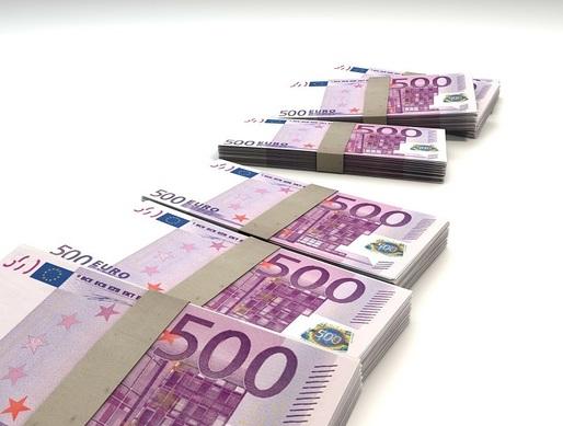 Top citite acum vrei să faci bani online? iată 5 site-uri care te plătesc