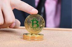 câștiguri pasive bitcoin