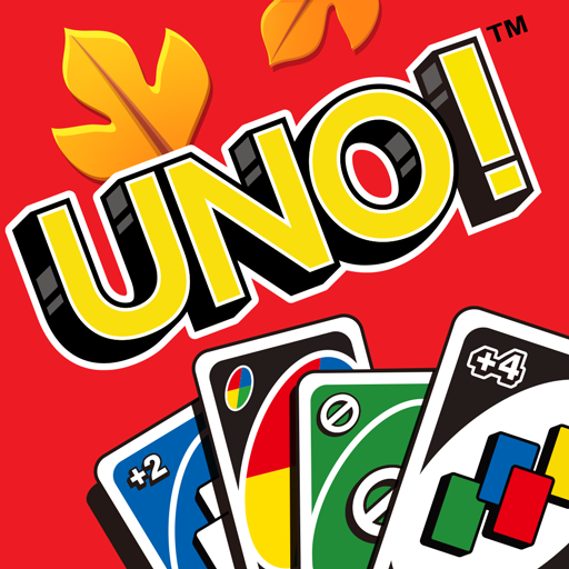 Sloturi Cazinouri Pentru A Juca Online Gratuit – Câștiguri mondiale de top la sloturile online