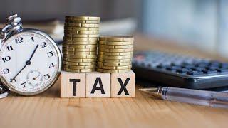 Cum sunt impozitate castigurile din investitii bursiere?