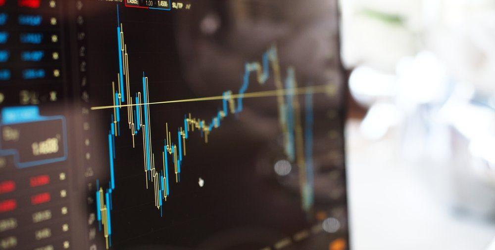 câștigurile pe internet fără a investi fonduri