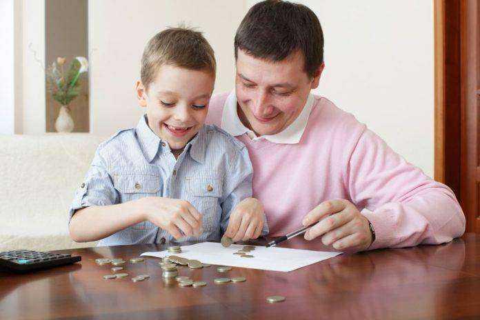 6 sfaturi să cheltuieşti cu cap banii câştigaţi la Loto | Click