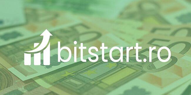 face bani 20 linkuri pentru a câștiga bani pe internet fără investiții