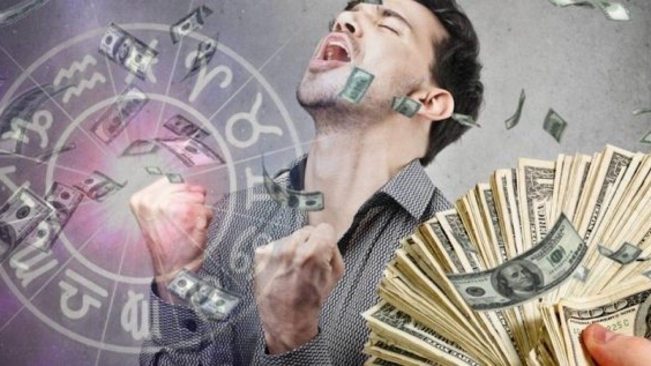 cum să câștigi mai mulți bani în viață