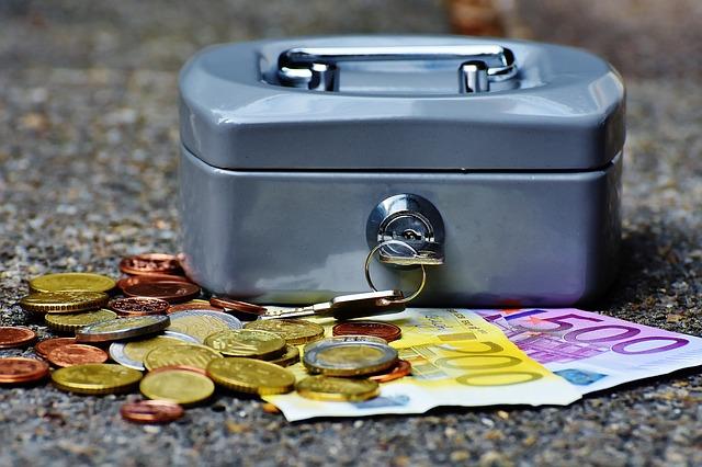 cum să câștigi mulți bani într- o lună satoshi fiecare