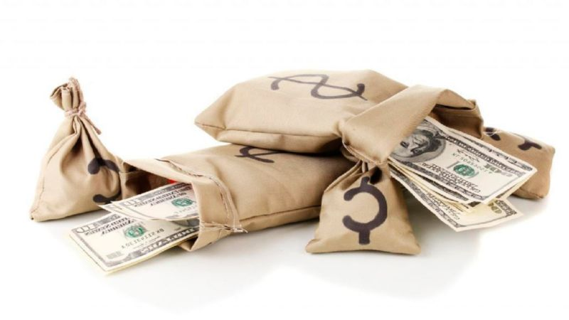 cum să câștigi bani oferind cauțiune