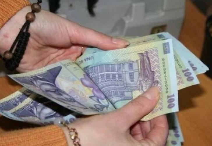 cum să faci bani cu o mașină