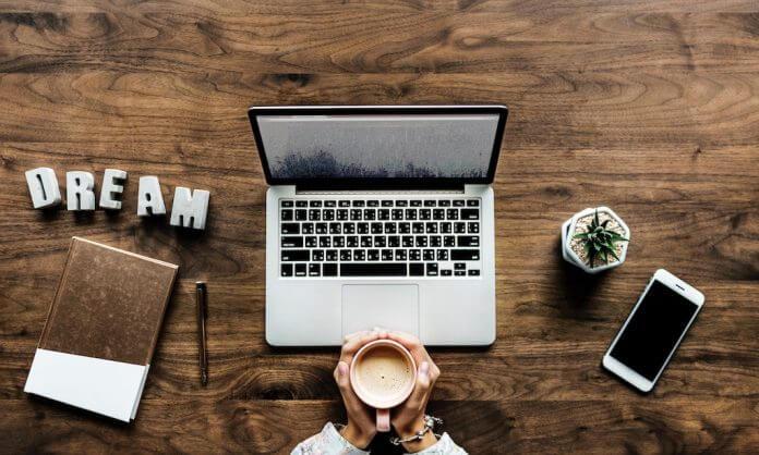 cum să faci bani cu un computer faceți bani online într- o zi