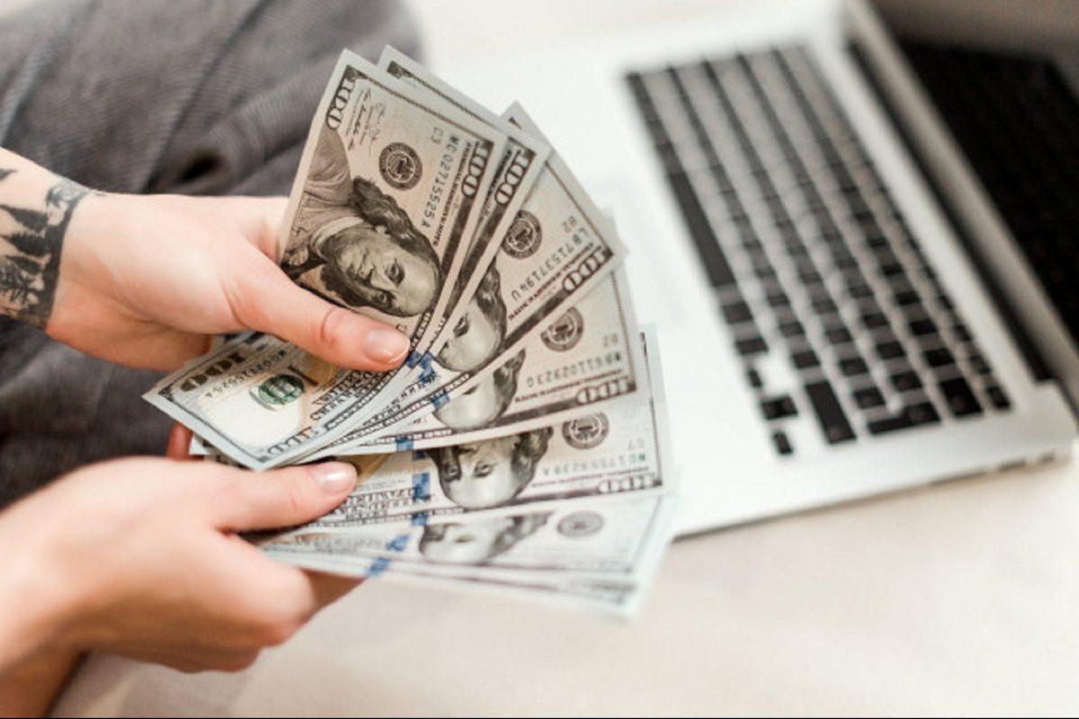cum să faci bani idei originale