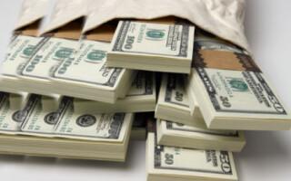 cum să faci bani investind 1000 de dolari