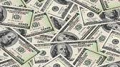 Divinity Original Sin 2 și Cuphead trec de un milion de vânzări pe PC