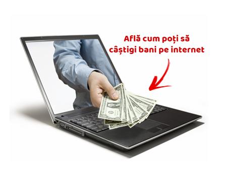 cum să faci bani pe internet de la 100 opțiuni put și cola