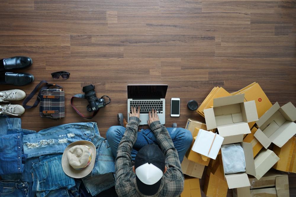 cum să faci bani să- ți organizezi