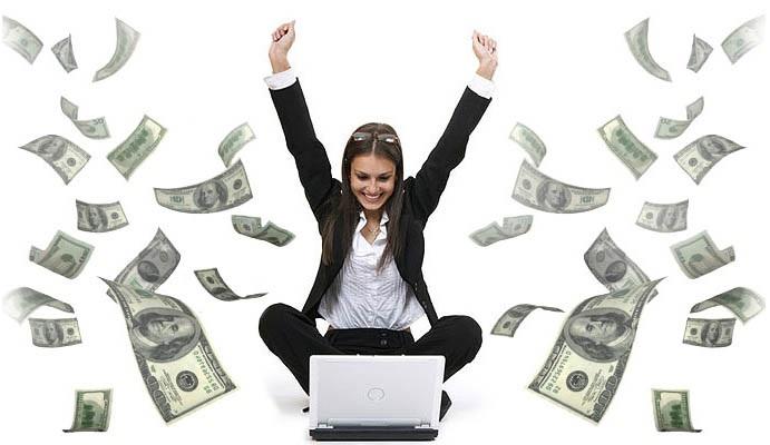 linkuri pentru a câștiga bani pe internet fără investiții zig zag și linia de tendință