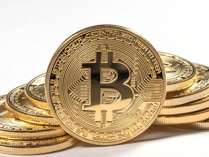 cum să faci o mulțime de bitcoins pe VK