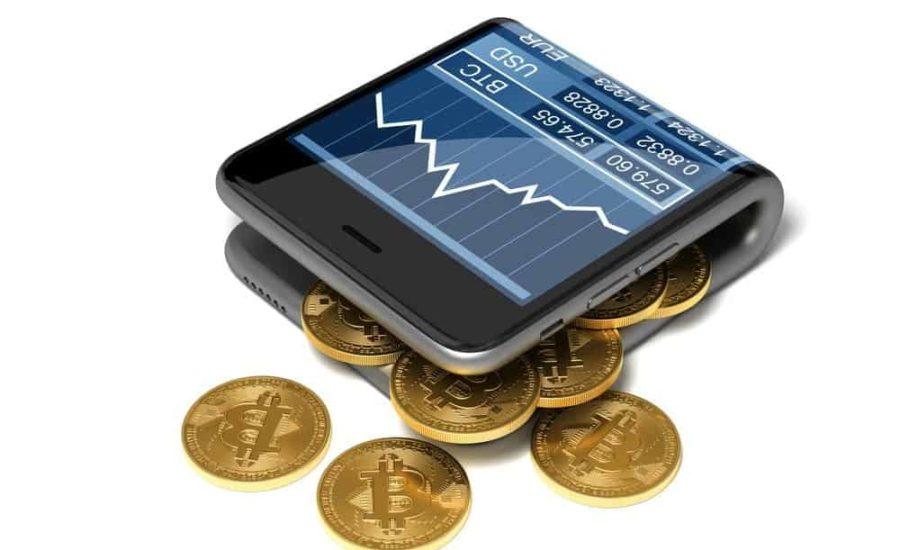 De unde puteți cumpăra Bitcoin?