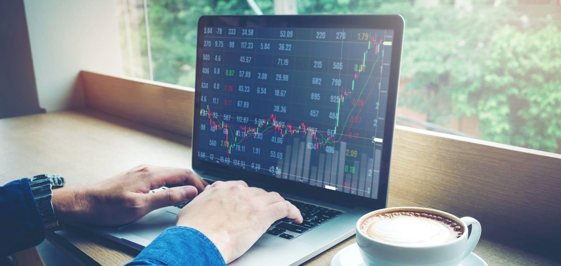Investitie bitcoin - productis.ro