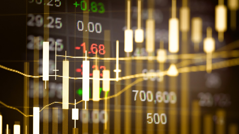 cum se determină nivelurile de tranzacționare strategie pentru punctele pivot în opțiuni binare