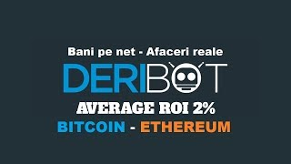 cum se fac 2 bitcoins pe zi