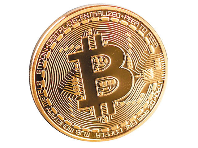 Ce-am învățat ca român cât am minerit criptomonede ca Bitcoin