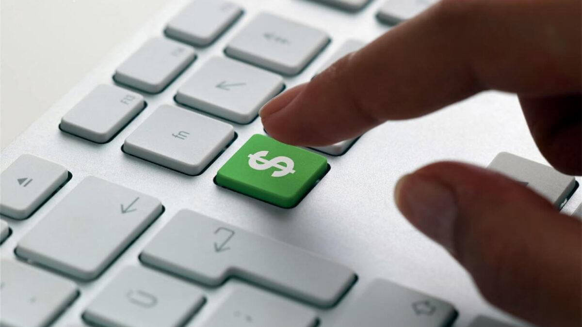 cum să faci bani cu adevărat astăzi opțiuni și