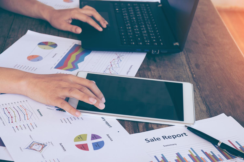 tranzacționarea opțiunilor de weekend Legea informațiilor privind veniturile pe internet