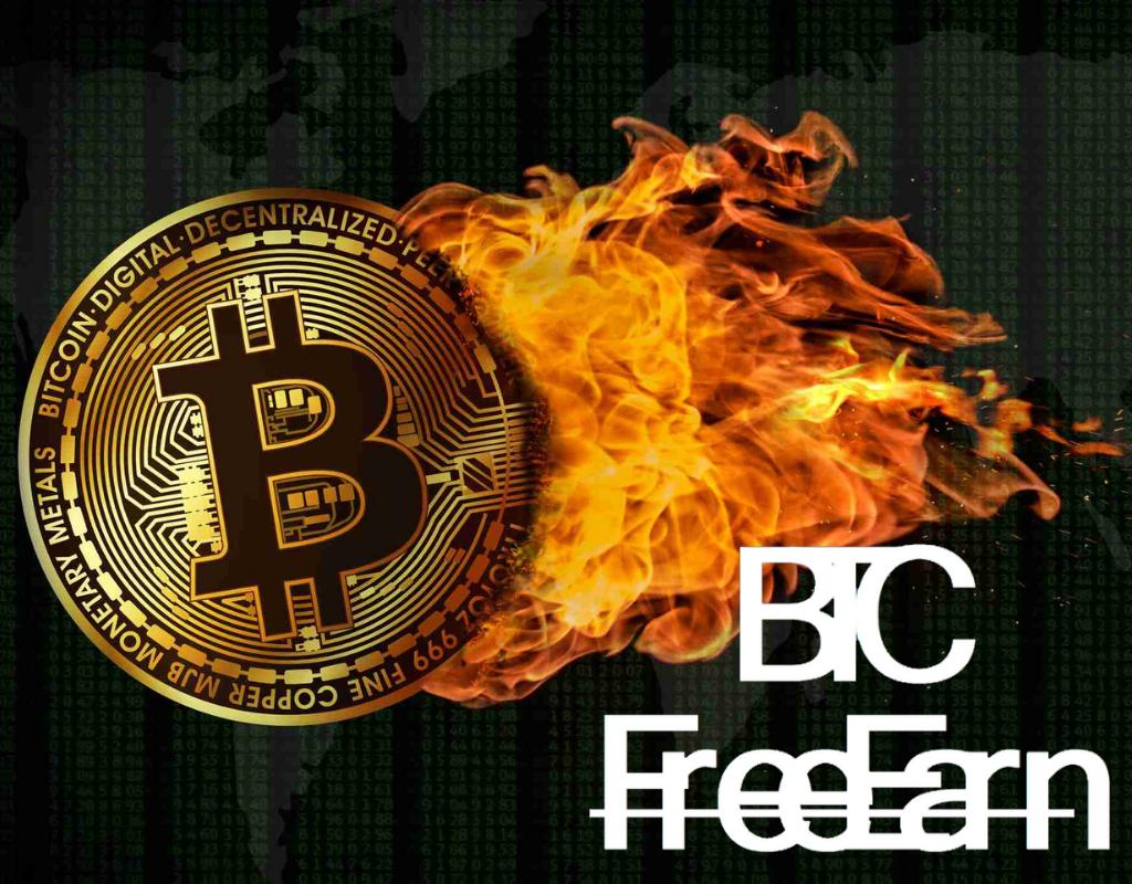mai puțin bitcoin