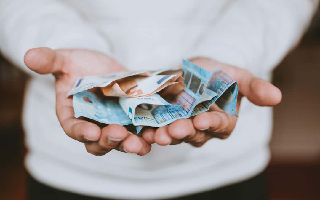 câștigați bani în afacerea dvs.