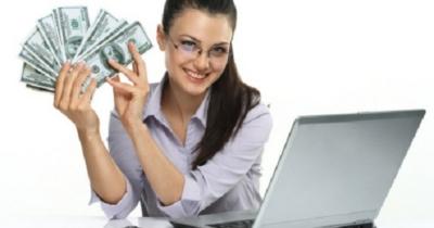cum un începător să câștige bani pe internet opțiuni în achiziții