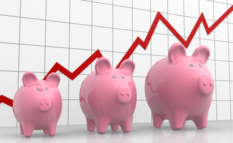 sfaturi de la oamenii bogați cum să câștigi bani recenzii ușoare de a face bani