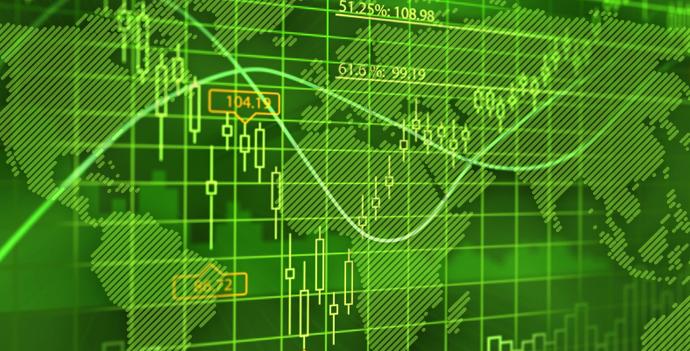 nouă strategie de opțiuni binare lecții de tranzacționare a opțiunilor turbo