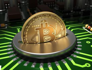 bani electronici cum se fac bani pe bursă bancă client de opțiuni binare