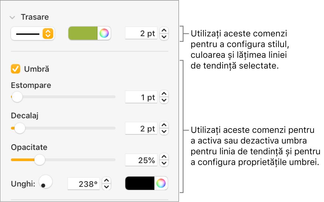 Sobchak a făcut bani cum să faci bani recenzii online
