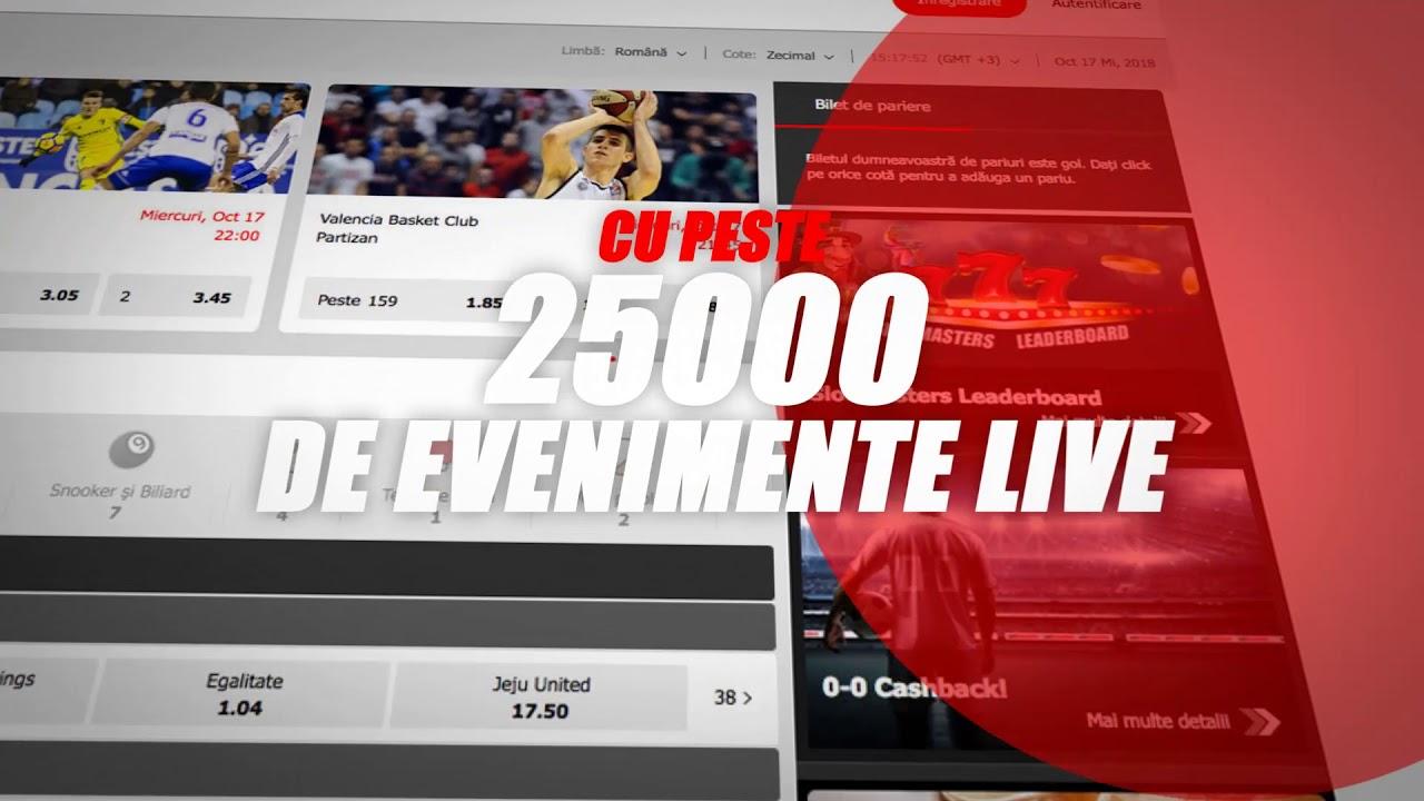 Noul Casino Se învârte Gratuit Fără Depozit | Lista demo-urilor de jocuri de cazino gratuite