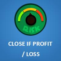 demo cont profit real