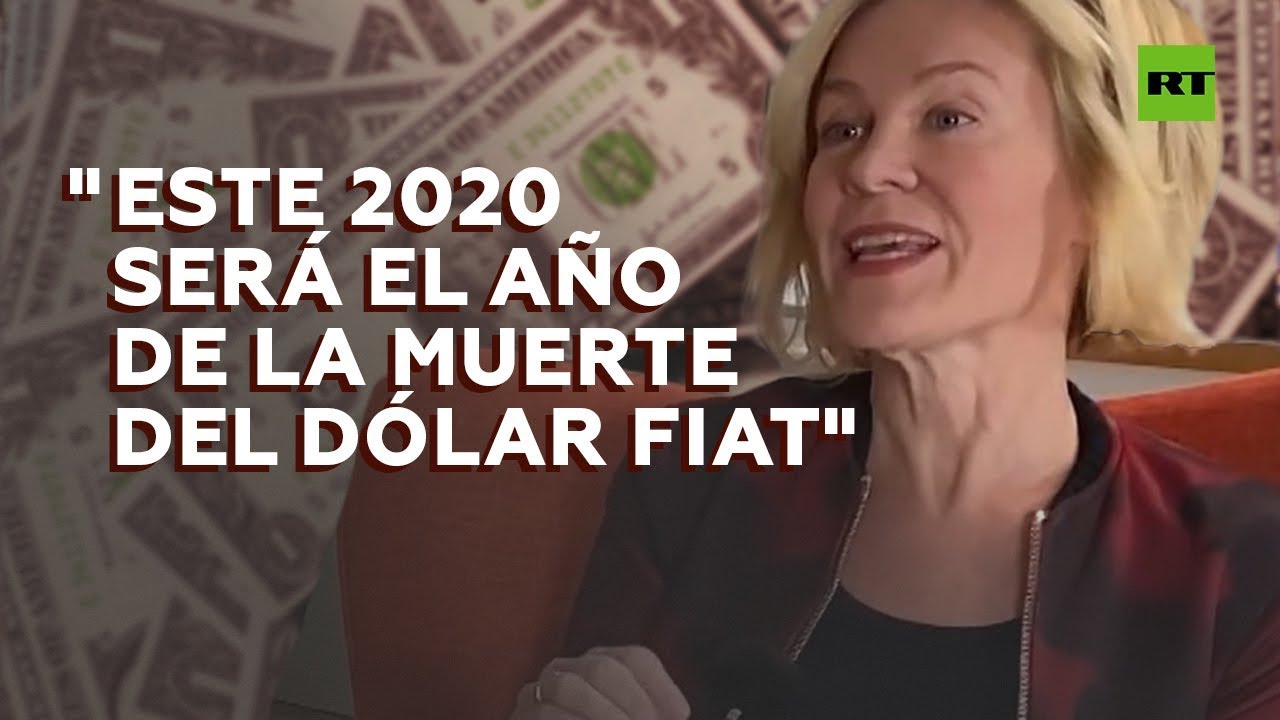 Fiat bani economisirea plăților finanțare, bani care scad, bancă, bancnote png   PNGEgg