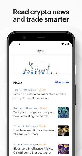 cumpărați o monedă bitcoin intrare pe trend opțiuni binare