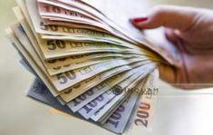 Studenții români fac un ban în plus din pariuri, meditații sau bișniță în cămin