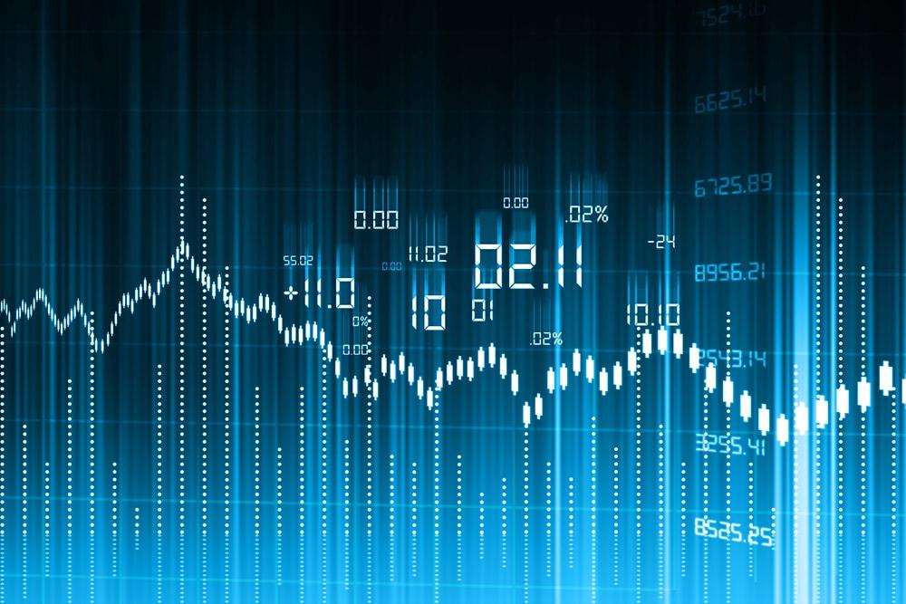 tranzacționarea fără un centru de tranzacționare există strategii pentru opțiuni binare