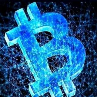 site- uri dovedite pentru a face bani pe internet roboți binari de top
