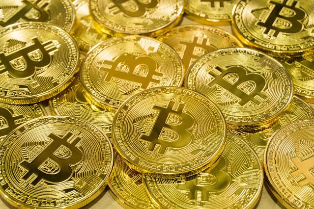 câștigurile din opțiunile bitcoin