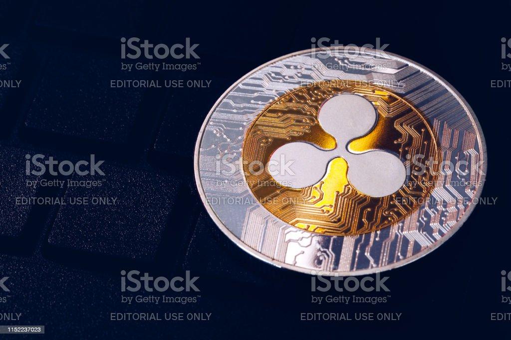 carteira fisica bitcoin lista minerilor bitcoin