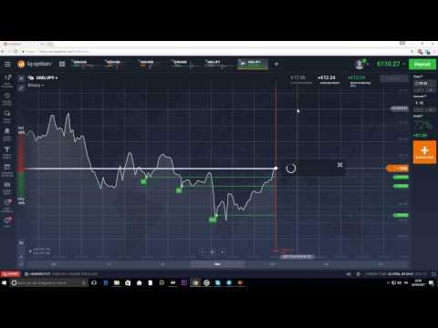 Opțiuni strategii Opțiune binară Nadex Trader, opțiune binară, fisier binar, opțiune binară png