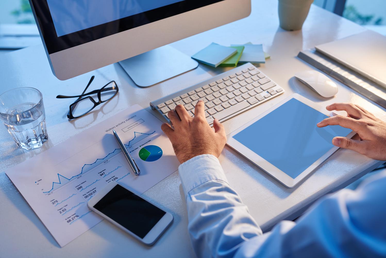 opțiuni fără întârziere strategii de opțiuni și metode de tranzacționare a opțiunilor