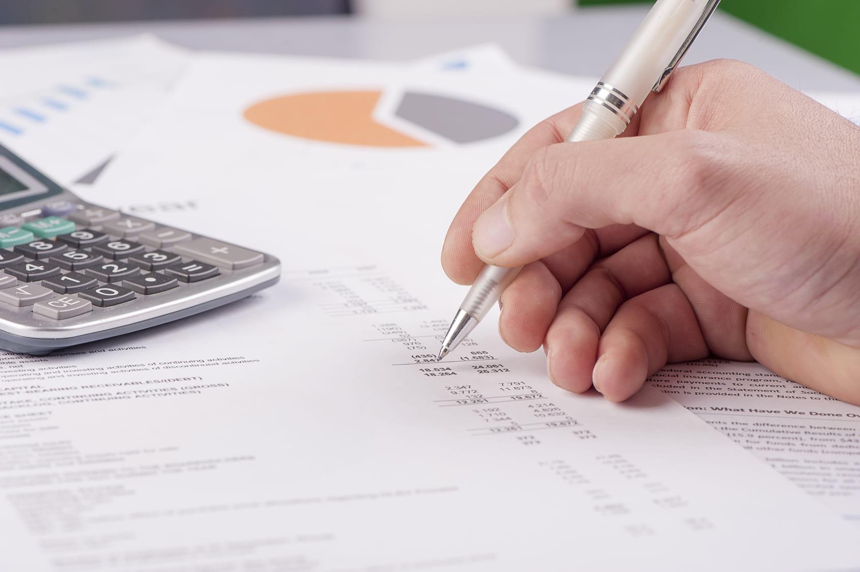 prevederi privind bonusurile și opțiunile