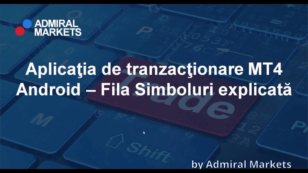 productis.ro   MiFID II   Piețe Financiare