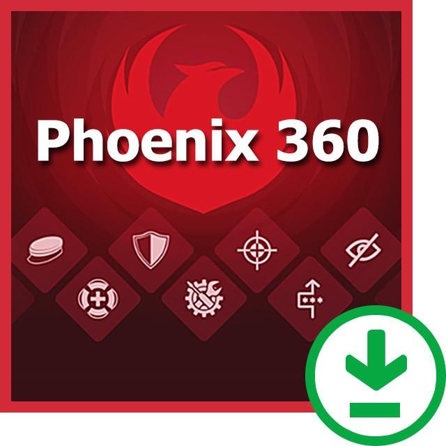 recenzii opțiunea Phoenix venituri suplimentare venituri