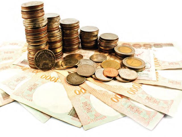 4 metode dovedite prin care poți face bani pe piața imobiliară (P)