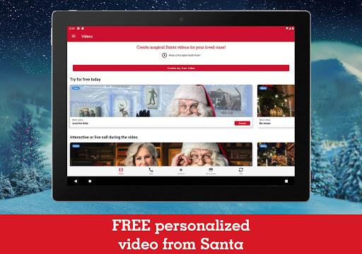 există un site web unde puteți face bani