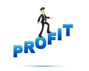 Ce afaceri online poți demara cu o investiție minimă. 3 idei care-ți pot schimba viața